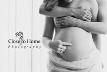 Maternity Inspirations / by Heather Manukin