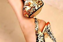 high heels shoes collection 5 / by High Heels