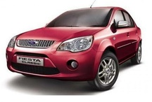 cars which i like the most / My drm crs / by Lohit Bhatnagar