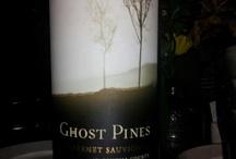 Wines we like / by Rebecca Wittig Nayda