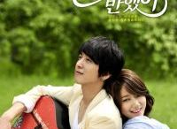 Kdrama Addictions...Seen it! Check! / by Jane Pueschel