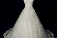Wedding Ideas / by Valorie McCulley