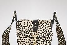 Bag Lady / by Monica Mingo