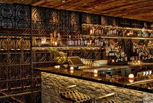 Hong Kong Eateries / by Travel+Leisure Asia