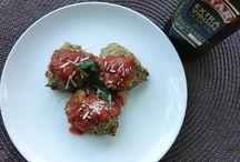 Mediterranean recipes  / by Robin Crepeau