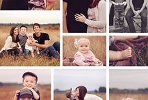 photography ideas / by Nicole Imme