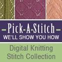 knitting / by Rosa Gavelan