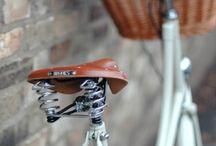 . bike / by visco.