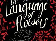 Language of Flowers  / by Amanda Connor