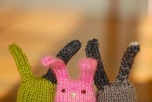 Too cute / by Joanna Rankin