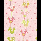 Fabric - Cute and Cuddly for Baby / by Quakertown Quilts