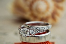 Photography Ideas | Rings and such / by Sara Quinnett