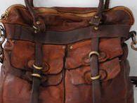 Bag it Baby / by Petula Jones