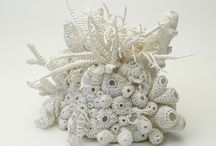 Beautiful Crochet / by Teena Murphy