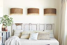 Daybeds / by Elle McCarthy