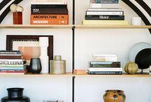 studio apts / by Regina Creer