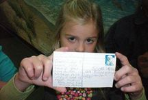 Class 2 Literacy / Year 2 ideas / by Caroline Johnston