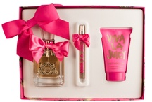 Gift Sets / by Perfumania