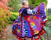 arte textil / by Veronica Daniels Bærenholdt