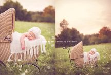 Baby pictures / by Charmaine Johnson