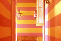 Stripes / by CertaPro Painters®