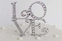 Love / by Tina Curcio