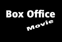 Favorites Movies / by Sopian Risviana