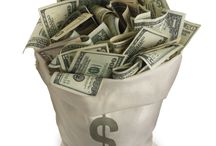 Payday Money Blog / Remember Few Things before Selecting a Payday Loan Lender / by AllCityPayday Loan