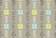 Fabric / by Sewplicity, LLC