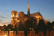Beautiful Europe - Highlights & Insider-Tipps / by MARCO POLO