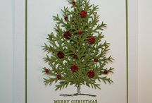 Christmas Cards / by Cecilia Indovina