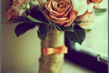 M&P<3 Future Nuptials :D / August 23rd, 2014 is the day!!! :) / by Rosy Praviseth