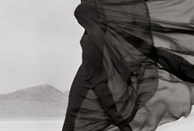 Photorama / by Kristin Snark