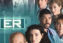 Old tv shows and Movies / Old movies and TV shows remember / by Carole Van Thomma