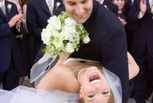 to photograph weddings / by Abbey Grim