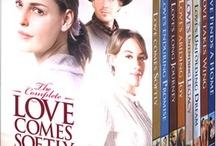 Movies / by Jenni Fowler