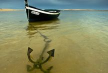 Boat pics / by Colin Dunn