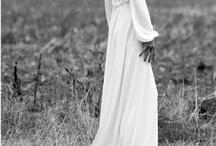 Bridezilla / by Xiao Guniang