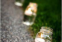 Wedding / by Abby Weber