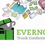 Evernote / by Krista Tyler