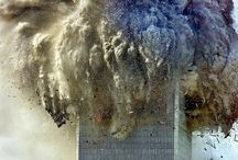 Never Forget!! / by Susan Stater Kellogg