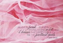 Quotables / by Belvedere Designs