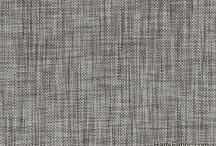 Textiles / by Megan Lipke Kenney