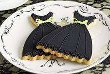 cookies / by Lisa Flynn