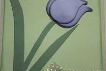 Cards:  Easter / by Darlene Berube