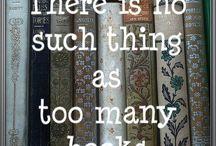 Truth!!! / by Krista Leiter