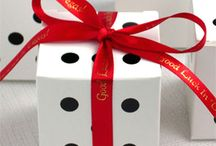 BUNCO BABES / by Mindy Swaney