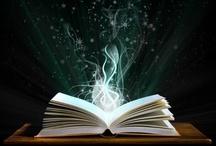 e-Reading / by Missoula Public Library