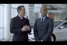 Autoreduc - Videos Super Bowl / Les meilleures vidéos de la Super Bowl! / by Autoreduc L'achat groupé de voitures