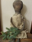 Primitive Dolls / by Susan Revill